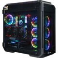 CZC Giant IEM Certified PC