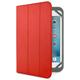 """Belkin 10"""" Univerzální pouzdro Trifold pro tablety, červená"""