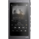 Sony NW-A45HN, 16GB, černá