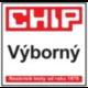 Chip recenze DCS-6100LH - Krátký test