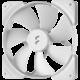 Fractal Design Aspect 14 White