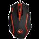 Defender Redragon Samsara  + Podložka pod myš CZC G-Vision Dark, L (v ceně 250 Kč)