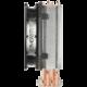Enermax ETS-T40F-TB