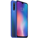 Xiaomi Mi 9SE, 6GB/64GB, modrá  + 500Kč voucher na ekosystém Xiaomi