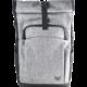 "Acer Predator RollTop JR. batoh pro 15.6"" šedo- černý"