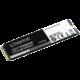 Kingston KC1000 NVMe PCIe SSD M.2 - 480GB  + Voucher až na 3 měsíce HBO GO jako dárek (max 1 ks na objednávku)