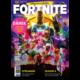 Příručka hráče Fortnite