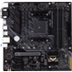 ASUS TUF GAMING A520M-PLUS - AMD A520