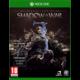 Middle-Earth: Shadow of War (Xbox ONE)  + Prsten The One Ring + Otvírák Elfské kovářské kladivo