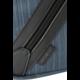 "Samsonite Hip-Style 1 - TABLET CROSSOVER 9.7"", modrá"