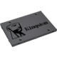 "Kingston Now UV500, 2,5"" - 480GB"