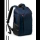 Manfrotto batoh NX na fotoaparát, CSC, modrá