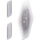 Playstation 4 Slim - Vertikální stojan