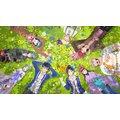 Tokyo Mirage Sessions #FE (WiiU)