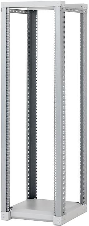 Triton RSX-37-XD6-XXX-A3, 37U, 600mm