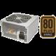 Fortron FSP400-50AAC - 400W, bulk