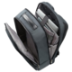 "Samsonite XBR LAPTOP BACKPACK 15.6"", šedá/černá"
