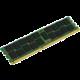 Kingston ValueRAM 16GB DDR3 1600 ECC  + Voucher až na 3 měsíce HBO GO jako dárek (max 1 ks na objednávku)