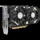MSI GeForce GTX 1050 Ti 4GT OC, 4GB GDDR5