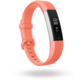 Fitbit Alta HR Coral - Large