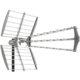 FUBA anténa DAT 912B LTE, venkovní anténa  + Voucher až na 3 měsíce HBO GO jako dárek (max 1 ks na objednávku)