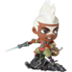 Figurka League of Legends - Ekko