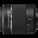 Sony DT 55–200mm f/4–5.6 SAM II