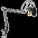 Neewer NW-800 mikrofon s příslušenstvím