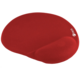 C-TECH MPG-03R, gelová