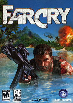 Far Cry (PC)