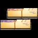 G.SKill Trident Z Royal Gold 16GB (2x8GB) DDR4 5333 CL22