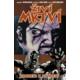 Komiks Živí mrtví: Zrozeni k utrpení, 8.díl
