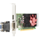 HP NVIDIA GT 730, 2GB GDDR5