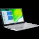 Acer Aspire 5 (A514-54-34MB), černá Garance bleskového servisu s Acerem + Servisní pohotovost – vylepšený servis PC a NTB ZDARMA + Kuki TV na 2 měsíce zdarma