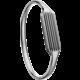 Fitbit Flex 2 náhradní pásek L, stříbrná  + Voucher až na 3 měsíce HBO GO jako dárek (max 1 ks na objednávku)