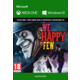 We Happy Few (Xbox Play Anywhere) - elektronicky