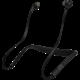 Jabra Elite 25e, černá  + tepláky NIKE TECHNICAL (v ceně 999 Kč)