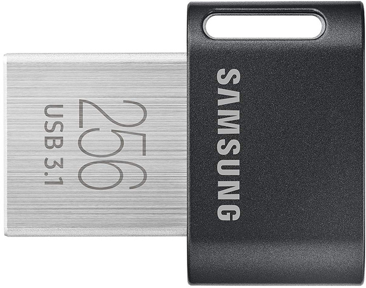 Samsung Fit Plus, 256GB