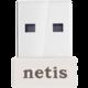 Netis WF2120