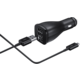 Samsung EP-LN920CBE CL Dual nabíječ 2A USB-C,černý