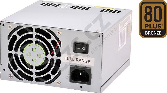 Fortron FSP400-70PFL 400W