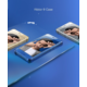 Honor 9 Protective Cover Case Blue