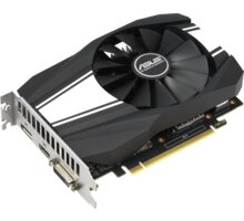 ASUS GeForce PH-GTX1660S-O6G, 6GB GDDR6