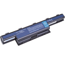 Avacom baterie pro Acer Aspire 7750/5750, TravelMate 7740 Li-Ion 11,1V 7800mAh/87Wh - NOAC-775H-S26