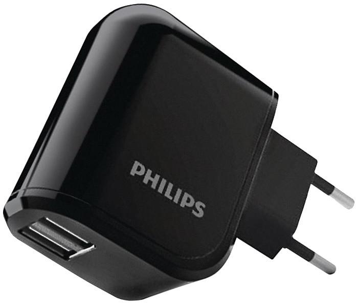 Philips DLP2207U nabíječka