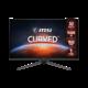 "MSI Gaming Optix AG321CQR - LED monitor 31,5"""