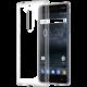 Nokia Hybrid Crystal Case CC-704 for Nokia 5
