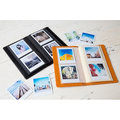Fujifilm INSTAX SQ POCKET ALBUM BLACK