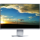 EIZO EV2455-GY - LED monitor 24""