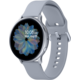 Samsung Galaxy Watch Active 2 44mm, stříbrná